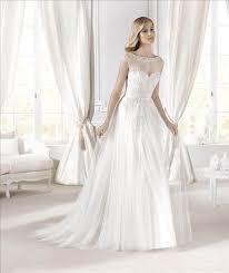Wedding Dress Sample Sales Expert Wedding Dress Sample Sale Tips You Must Read