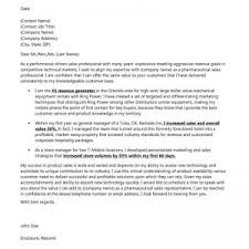 s cover letter examples writing resume sample technical by john
