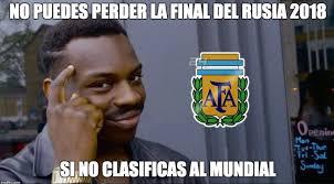 Memes De Lionel Messi - los memes que se burlan del castigo de lionel messi as chile