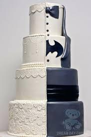 unique wedding cakes unique wedding cake cheap ideas cakes designs summer dress for