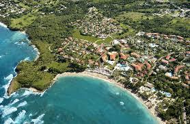 kosher all inclusive resorts all inclusive 6 br 5 villas lhvc resort vip kosher