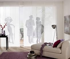 kurzgardinen wohnzimmer innenarchitektur tolles kurzgardinen wohnzimmer innenarchitekturs