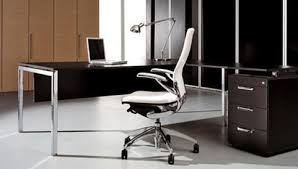 2010 Office Furniture by Office Furniture Furniture Facts Ideas Opinions U0026 Comments