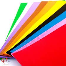 simple fomic sheet for art work art u0026 craft online store