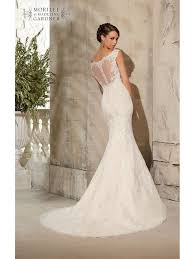 Wedding Dress Ivory The 25 Best Fishtail Wedding Dresses Ideas On Pinterest Lace