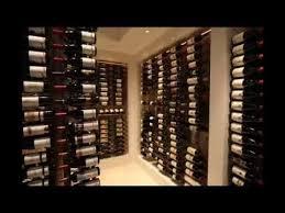 12 bottle wall mounted wine storage rack unique wine racks wall