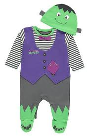 Beast Boy Halloween Costume Halloween Costume Ideas Kids Babies Teenagers