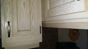penture porte armoire cuisine choix de pentures d armoires de cuisine rénover sa cuisine