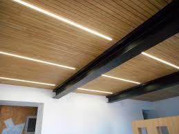 panneaux acoustiques bois isolation toiture bois panneau isolant toiture sapisol simonin