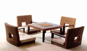 cottage style dining room furniture flooring japanese style kitchen table dining tables cottage