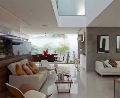 stunning interiors for the home stunning home interiors home mansion