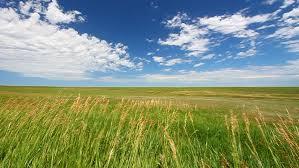 South Dakota scenery images South dakota prairie scenery stock footage video 3176608 jpg