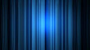 Video Backdrops Abstract Motion Background Loop Ready Animation 4k Uhd 3840 X