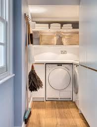 raumdesign ideen wohnzimmer uncategorized kleines raumdesign ideen wohnzimmer mit
