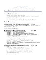 Criminal Investigator Resume Resumes For Cna Free Resume Example And Writing Download