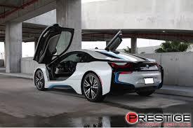 corvette rental orlando bmw i8 rentals car rental orlando