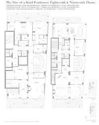 museum house toronto 206 bloor st west