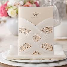 Betrothal Invitation Cards Unique Design Wedding Engagement Invitation Card Free Personalized