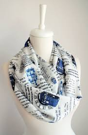 Tardis Beaded Curtain by 25 Unique Doctor Who Scarf Ideas On Pinterest Doctor Who
