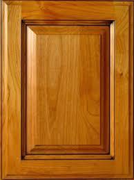 Kitchen Cabinets Door Styles Wood Cabinet Door Style Mitered Wood Cabinet Door Sliding Wood