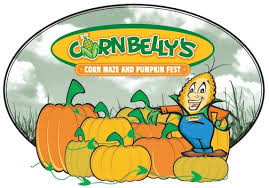 win tickets to cornbelly s at thanksgiving point happy green baby
