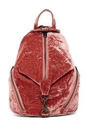 women u0027s handbags nordstrom rack