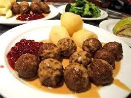 ikea be cuisine does ikea serve food quora