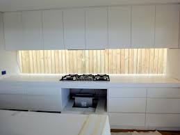 Kitchen Splashback Ideas Uk Awesome Tiles For Kitchen Splashbacks Photos Home Decorating With