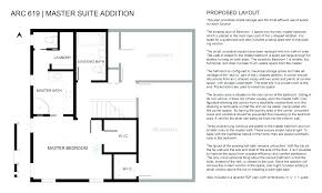 master bedroom plans with bath bedroom plans with walk in closet small master bathroom floor plans