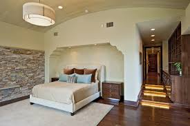 Country Bedroom Ideas Bedroom Awesome Country Bedroom Idea With Modern Fireplace Under