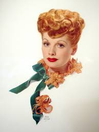 Lucille Ball No Makeup by Lucille Ball Screenshots Images And Pictures Comic Vine