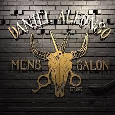 daniel alfonso hair salon la daniel alfonso men s salon 102 photos 83 reviews men s hair