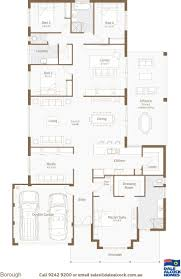 Design Floor Plans by 21 Best New Casa Images On Pinterest House Floor Plans