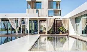 Rajiv Saini Ad Architectural Digest India Magazine July August 2016 Issue