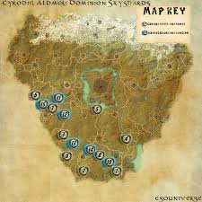 Greenshade Ce Treasure Map Index Of Wp Content Uploads 2014 05