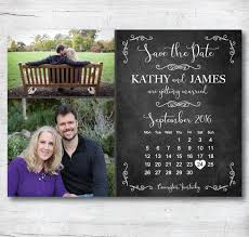 save the date templates save the date template save the date printable rustic save the