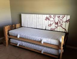 20 diy daybed ideas design for your home do it yourself u0026 ideas