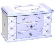 personalized baby jewelry box designer baby jewelry boxes