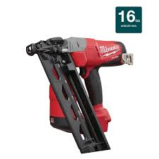 Central Pneumatic Staples by Numax Pneumatic 3 In 1 16 Gauge And 18 Gauge Brad Nailer And