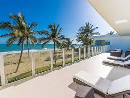 Ultra Modern by Ultra Modern Beachfront Villa Cabarete Cabarete Rentbyowner