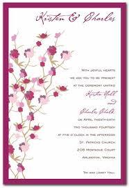 theme invitations goes wedding beautiful garden wedding invitations with cherry