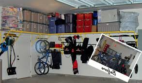 garage wonderful bike storage idea presented inside garage storage full size of garage garage storage placement ideas after renovation and the design garage ideas with
