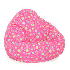 t4homeremodeling page 18 sport bean bag toddler bean bag chair