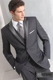 costume mariage homme gris costume de mariage homme gris prêt à porter féminin et masculin