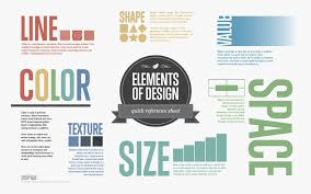 home decor infographic 8 helpful home decor infographics design ideas pictures home
