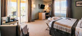 chambre hotel montpellier cure de remise en forme