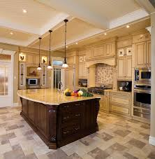 kitchen remodeling ideas kitchen remodeling ideas for small kitchens kitchen comfort
