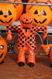 halloween stuff on sale helen and her daughters estate sale vintage halloween