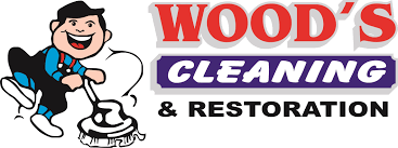 home cleaning service hoquiam wa wood u0027s cleaning u0026 restoration