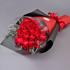 Send Flower Gifts - china flowers delivery send flowers to china by local florist